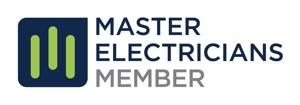 Master Electricians Member
